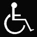 disabledlogo1